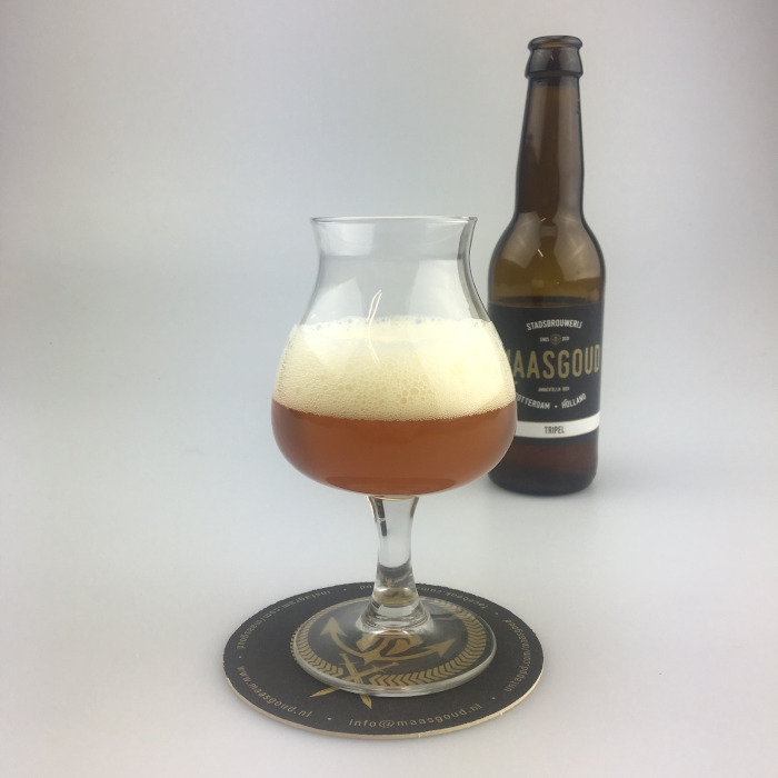 maasgoud-tripel