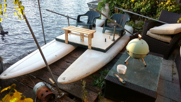 surfplank-boot-2