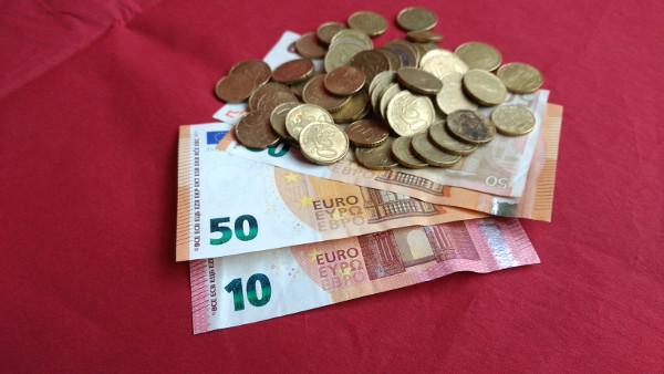 geld-levenindebrouwerij