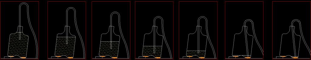 hevelen-wijn-bier