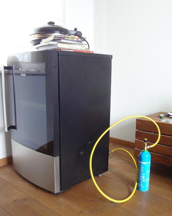 koelkast-bijvullen-LevenindeBrouwerij