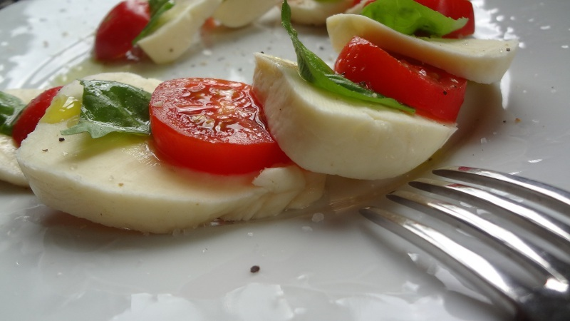 mozzarella-LevenindeBrouwerij