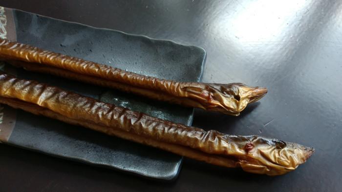 NK-paling-roken-2-levenindebrouwerij