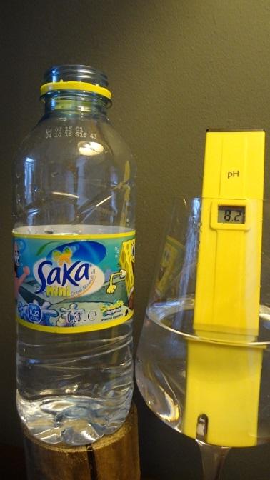 pH-saka-levenindebrouwerij