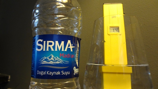 ph-sirma-levenindebrouwerij
