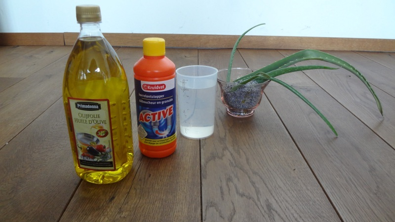 zeep-maken-ingredienten-LevenindeBrouwerij