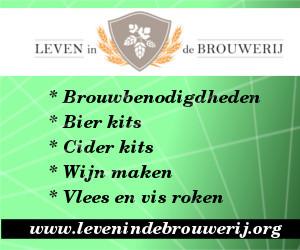 Leven-in-de-Brouwerij-300x250