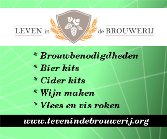 Leven-in-de-Brouwerij-336x280